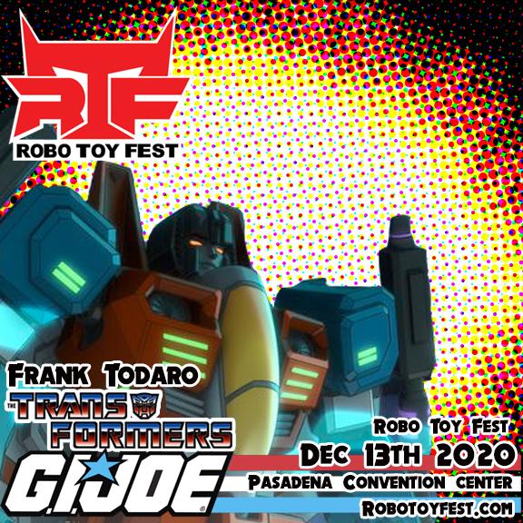 rtf FTsm12132012